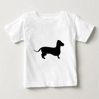 Black Doxie Shirts