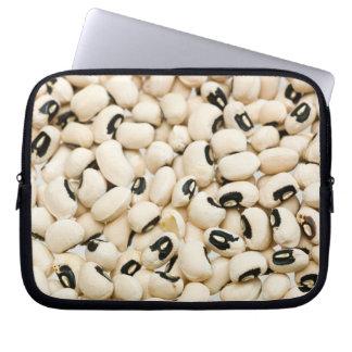 Black Eyed Peas Laptop Sleeve