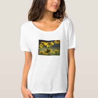 Black Eyed Susans T-Shirt