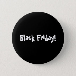 Black Friday Christmas Gift Shopping Button