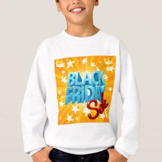 Black Friday Sale Sweatshirt