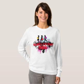 Black Friday Shoppers T-Shirt