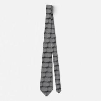Black Grey Chalkboard Blackboard Background Tie