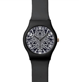 Black Hole Birth (BHB) Watch