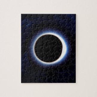 Black Hole Puzzles