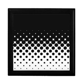 Black Holes Gift Box