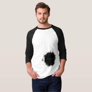 Black Holes Suck T-Shirt