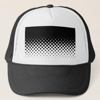 Black Holes Trucker Hat