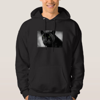 BLACK IS BEAUTIFUL PULLOVER