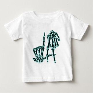 black la baby T-Shirt
