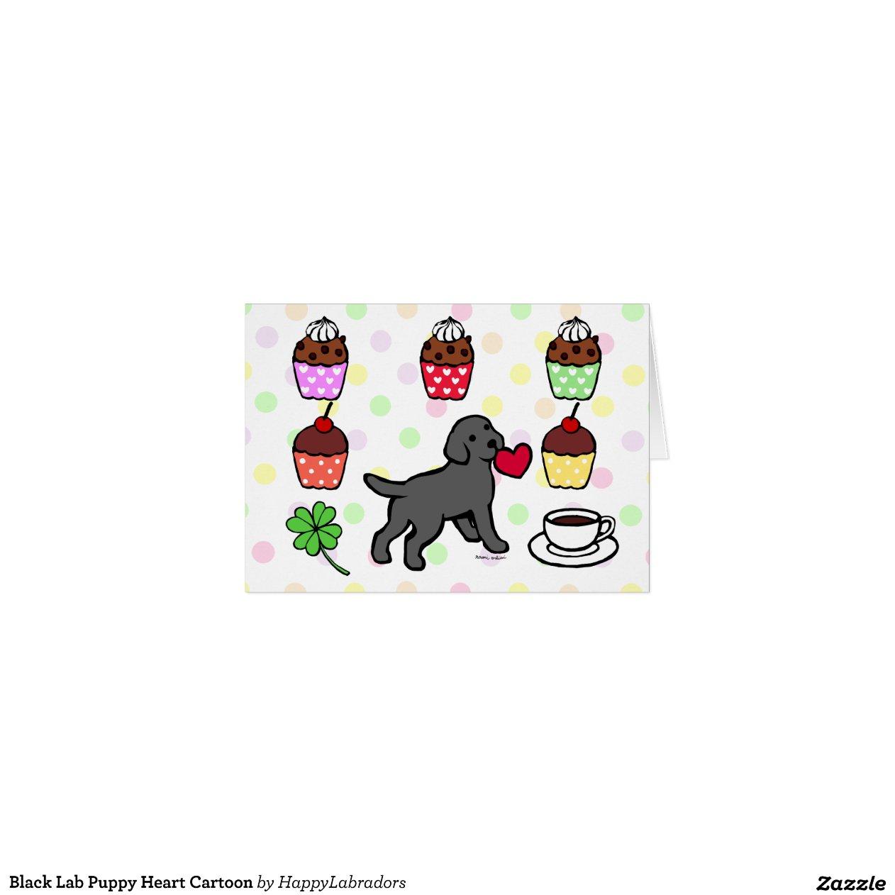 Black Lab Puppy Stock Images RoyaltyFree Images