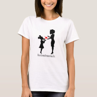 Black Ladies t-shirt