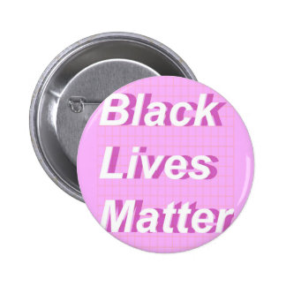 Black Lives Matter grid button