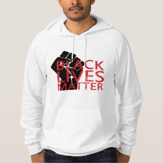 Black Lives Matter Police Brutality Hoodie