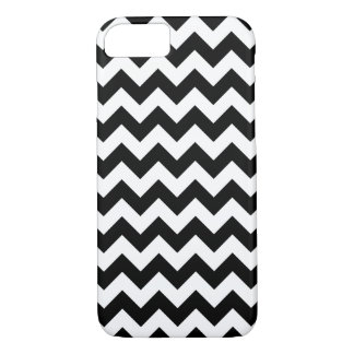 Black Lodge - Twin Peaks iPhone 8/7 Case