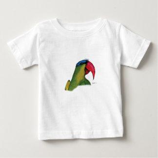 black lored parrot, tony fernandes baby T-Shirt