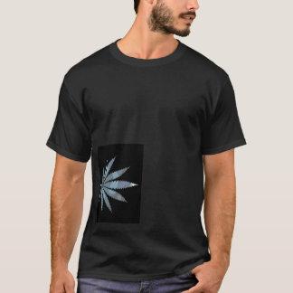 black Lyons design - the head ganj T-Shirt