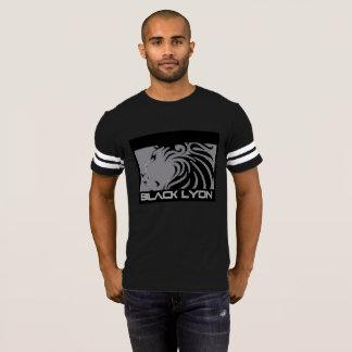 black Lyons T-Shirt