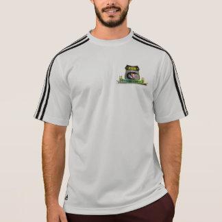 Black Mamba Rangers Shirt