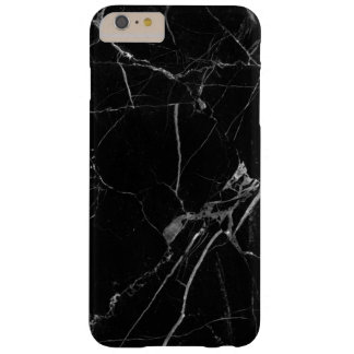 Black Marble iPhone 6/6s case black and white