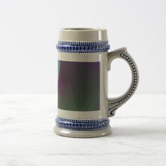 Black Moon Coffee Mugs