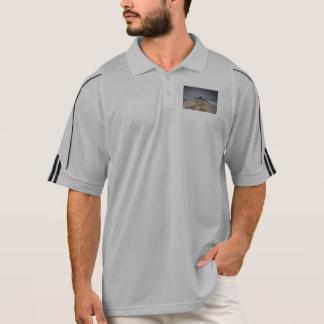 Black Nab Polo Shirt