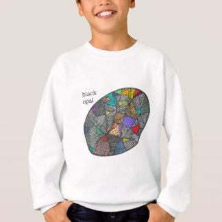 Black Opal Sweatshirt