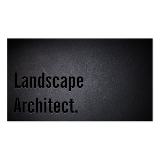 Hardscaping gifts hardscaping gift ideas on for Gifts for landscape architects