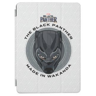 Black Panther | Made In Wakanda