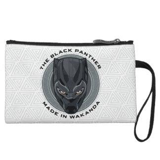 Black Panther | Made In Wakanda Wristlet
