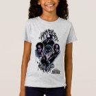 Black Panther   Wakandan Warriors Graffiti T-Shirt
