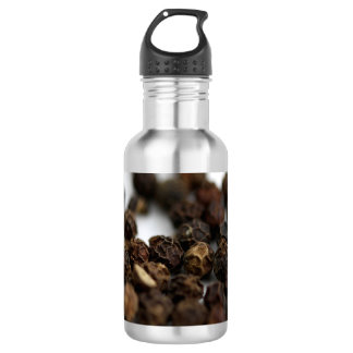 Black Pepper 532 Ml Water Bottle