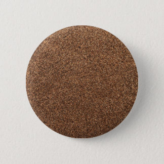 black pepper texture 2 inch round button
