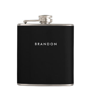 hip flasks zazzle ca