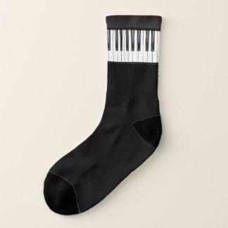 Black Piano 1