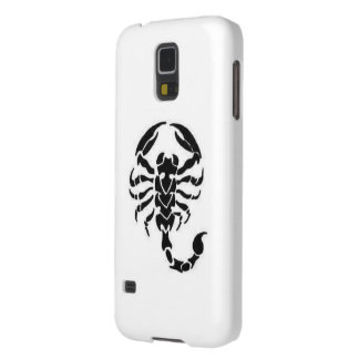 Black Scorpion, Samsung Galaxy S5 Galaxy S5 Covers