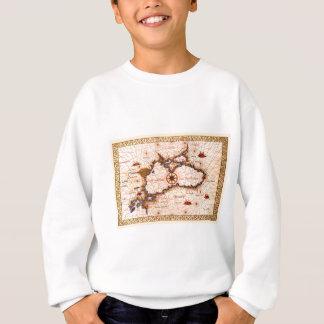 Black Sea 1559b Sweatshirt