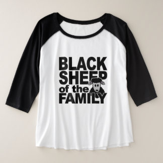 BLACK SHEEP shirts & jackets