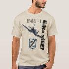 Black Sheep Squadron T-Shirt