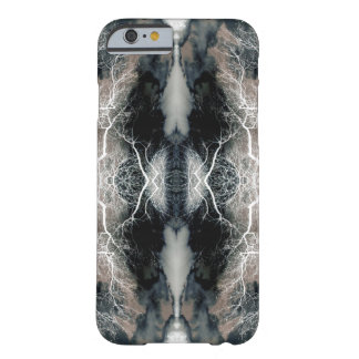 Black Sky iPhone 6/6s Case
