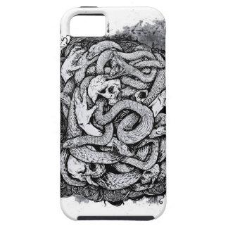 Black Snake Cases