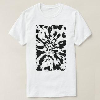 black spots T-Shirt
