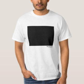 Black Square, Kazimir Malevich 1915 T-Shirt