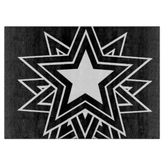 black star boards