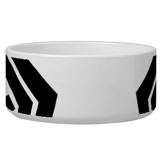 black star pet water bowls