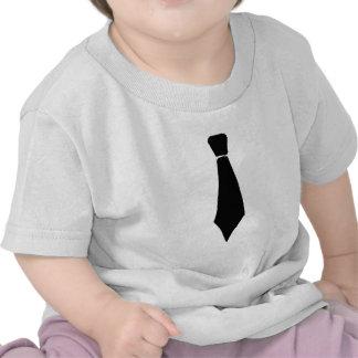 Black Tie Tees