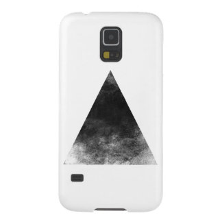Black trifishes case for galaxy s5
