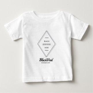 BLACK VOID LOGO WEAR BABY T-Shirt