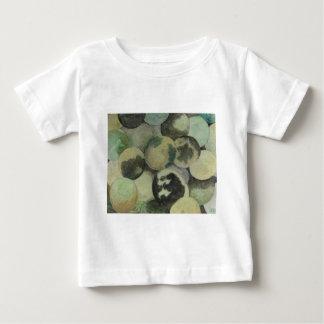 Black Walnuts Baby T-Shirt