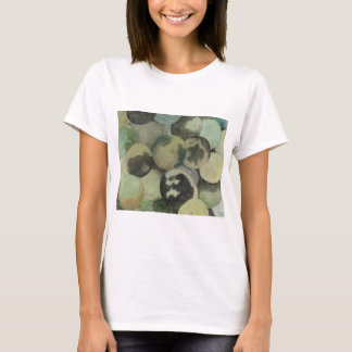 Black Walnuts T-Shirt
